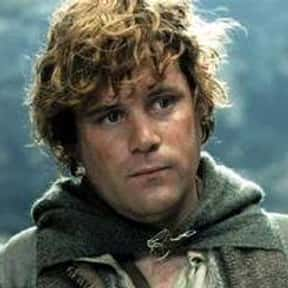 Hey, Stinker! Don't go getting is listed (or ranked) 16 on the list The Best Insults from The Lord of the Rings
