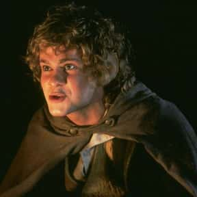 Anyways, you need people of in is listed (or ranked) 5 on the list The Best Insults from The Lord of the Rings