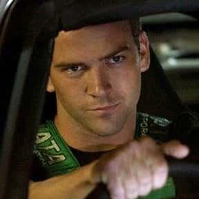 You're like the Justin Tim is listed (or ranked) 7 on the list The Best Insults from The Fast and the Furious