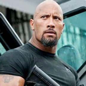 You just earned yourself a dan is listed (or ranked) 10 on the list The Best Insults from The Fast and the Furious