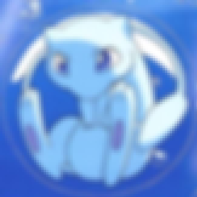 Many Mew Lived In The Pokémon ... is listed (or ranked) 4 on the list An Abridged History Of The Entire Pokémon Universe
