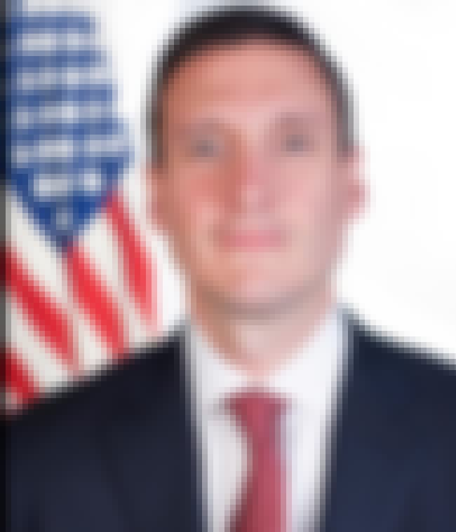 Tom Bossert - Resigned is listed (or ranked) 46 on the list Everyone Who Has Been Fired Or Resigned From The Trump Administration So Far
