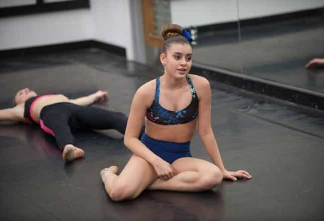 Behind-The-Scenes, 'Dance Moms' Is More Staged Than The Routines The Kids  Preform