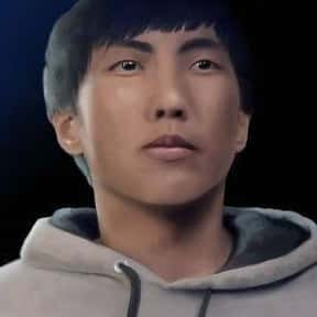 Doublelift is listed (or ranked) 5 on the list The Best League of Legends Streamers On Twitch