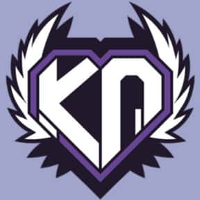 KayPeaLoL is listed (or ranked) 18 on the list The Best League of Legends Streamers On Twitch