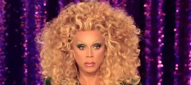 RuPaul Had To Fight To Make Th... is listed (or ranked) 4 on the list Behind-The-Scenes Stories From 'RuPaul's Drag Race'
