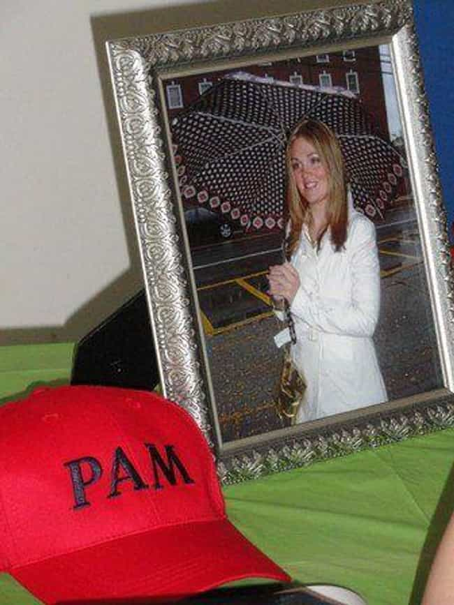 Pamela's Law is listed (or ranked) 3 on the list Every US Law Named After A Victim And What It Does