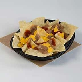 Triple Layer Nachos is listed (or ranked) 19 on the list The Best Things to Eat at Taco Bell