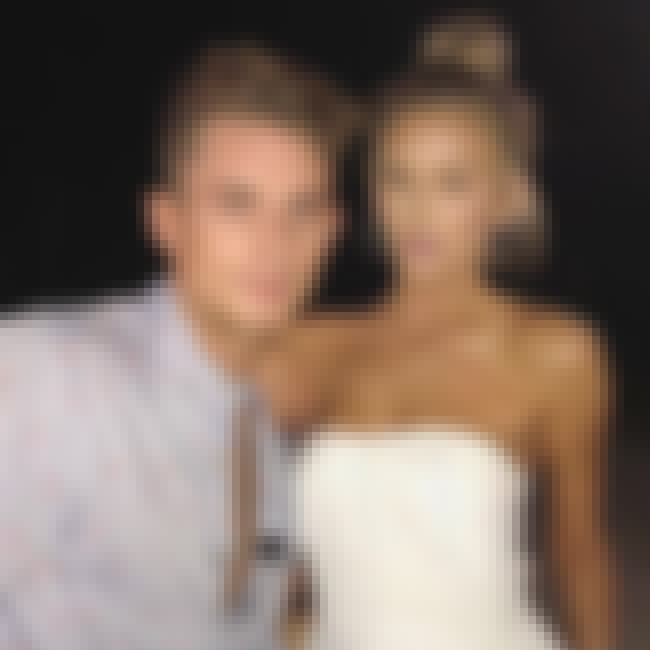 James Kennedy is listed (or ranked) 2 on the list Lala Kent Loves and Hookups