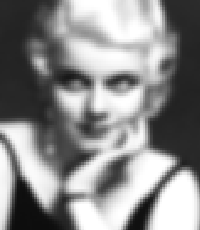Harlow Officially Died Of Kidn... is listed (or ranked) 3 on the list The Original Blonde Bombshell Dyed Her Hair With Actual Bleach, And It Likely Ended Up Killing Her