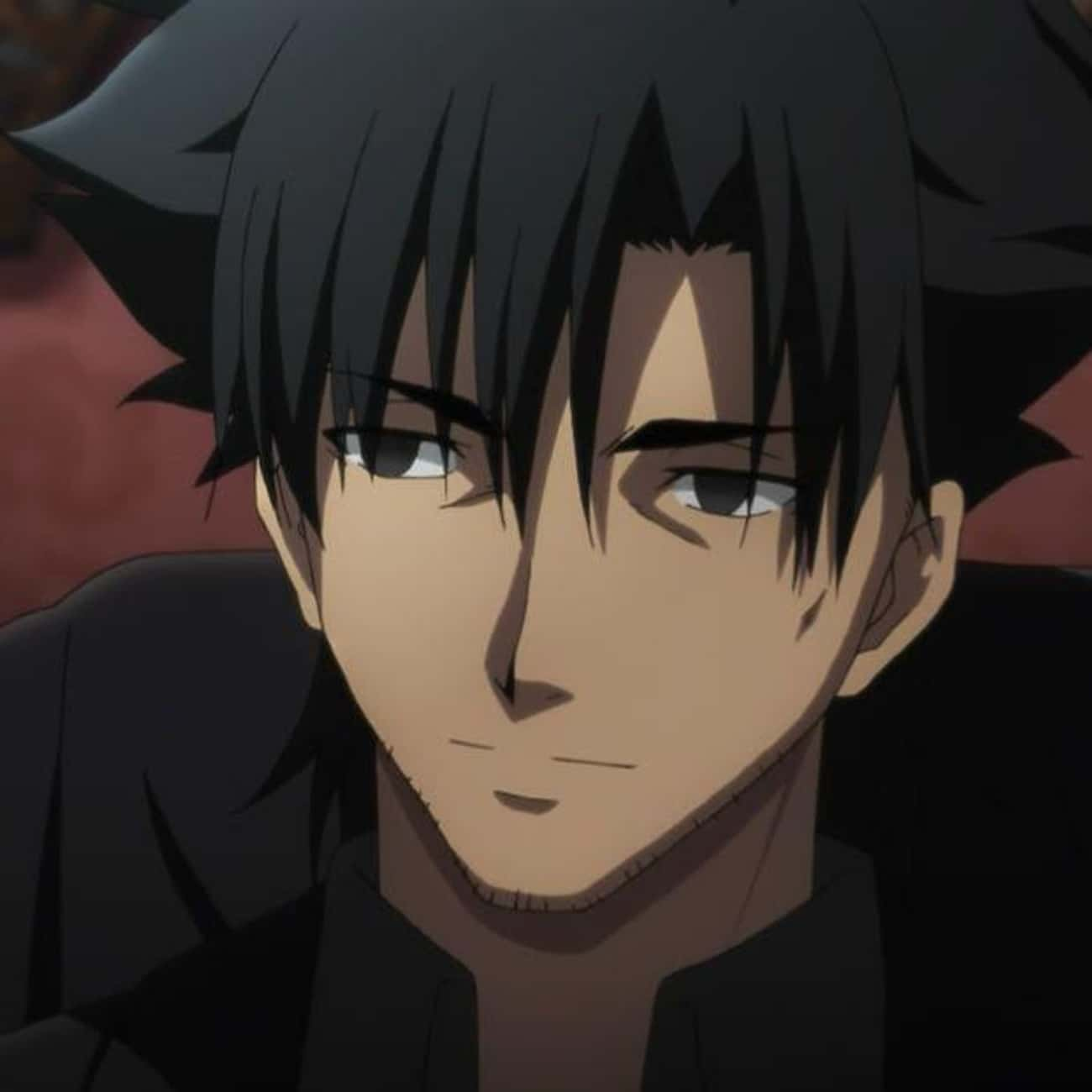 Being a Hero is listed (or ranked) 3 on the list The Best Fate/stay Night Unlimited Blade Works Quotes