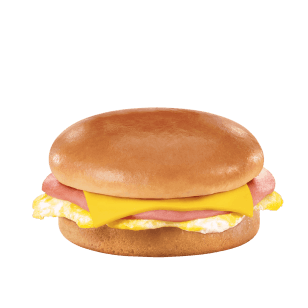 Random Best Things To Eat For Breakfast At Jack in the Box
