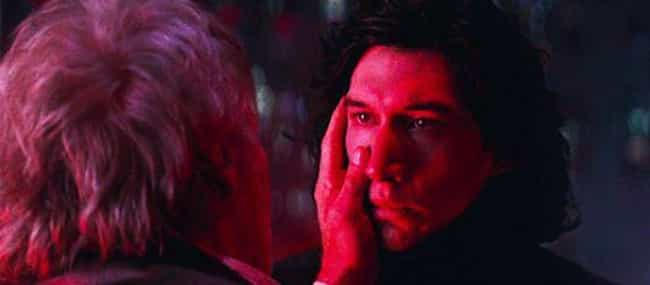 When His Kid Wasn't Perfec... is listed (or ranked) 2 on the list Here's Why Han Solo Isn't The Hero Everyone Thinks He Is