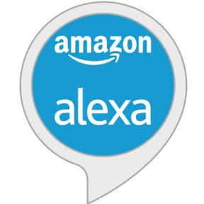 Alexa Things to Try is listed (or ranked) 5 on the list The Most Essential Alexa Skills