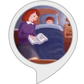 Short Bedtime Story is listed (or ranked) 18 on the list The Most Essential Alexa Skills