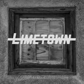 Limetown is listed (or ranked) 2 on the list The Best Scripted Podcasts