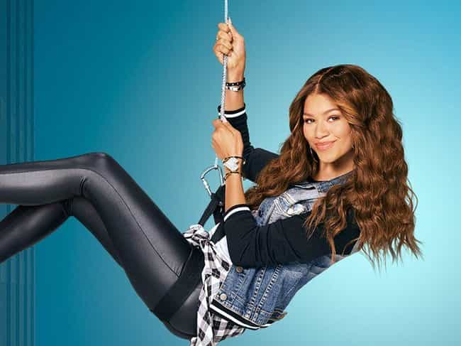 Taurus (April 20 - May 20): KC... is listed (or ranked) 2 on the list Which Disney Channel Show Character Are You Based On Your Zodiac?