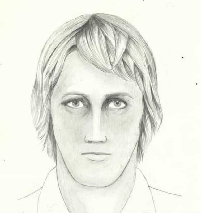 McNamara Gave The Criminal His... is listed (or ranked) 3 on the list The Golden State Killer Was Finally Caught, And Some Believe It's All Thanks To This Book