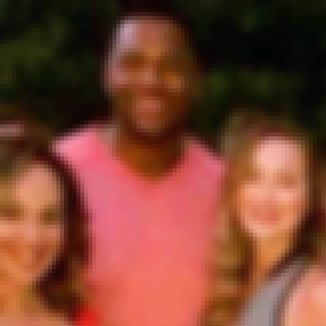 Kayla Quick is listed (or ranked) 1 on the list Michael Strahan Loves and Hookups