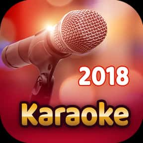 Karaoke 2018: Sing & Record is listed (or ranked) 16 on the list The Best Free Music Apps for Android