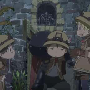 Made In Abyss is listed (or ranked) 9 on the list The 15+ Best Anime You Can Watch In One Day