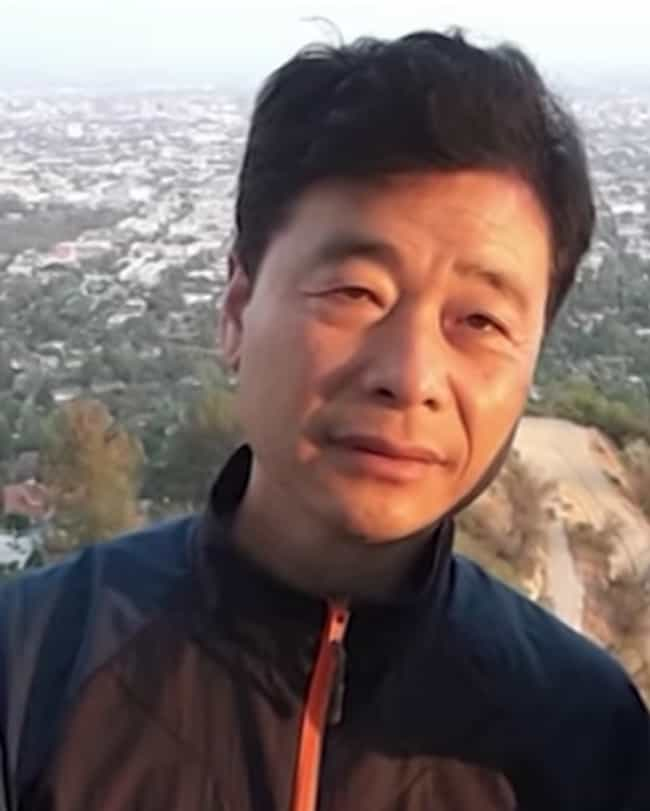 Kim Hak-song is listed (or ranked) 2 on the list Insane Cases of People Who Disappeared in North Korea