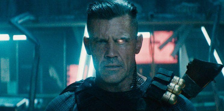 Random Reasons Why 'Deadpool 2' Is Better Than Original
