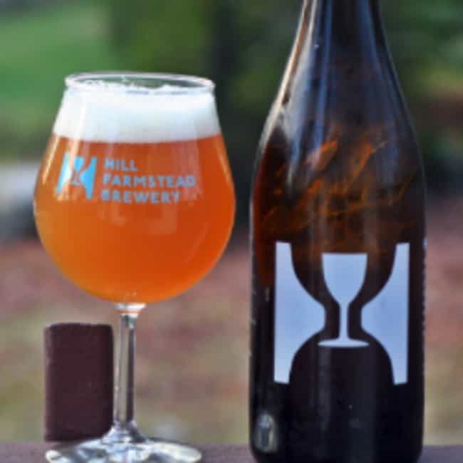 Double Citra Imperial IPA is listed (or ranked) 3 on the list The Best Vermont Beers, Ranked