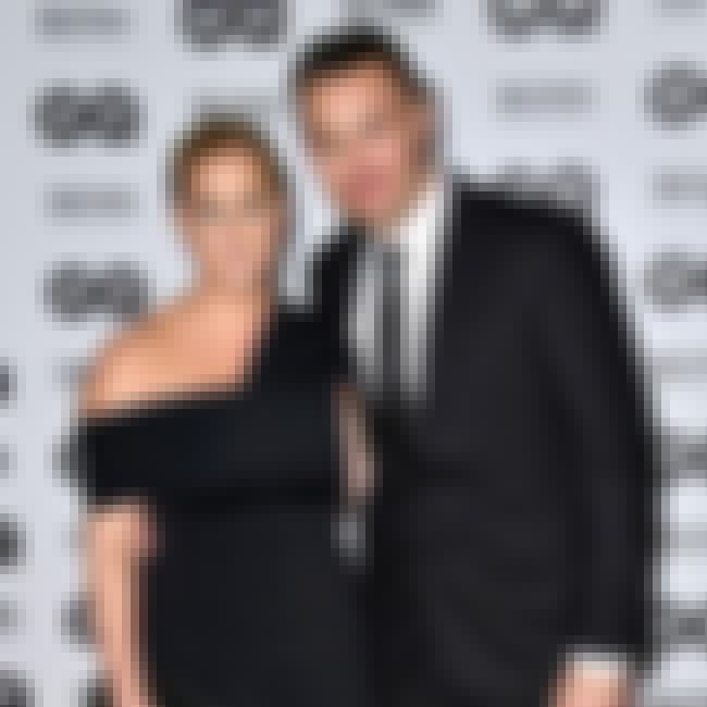 Ben Hanisch is listed (or ranked) 2 on the list Amy Schumer Loves and Hookups