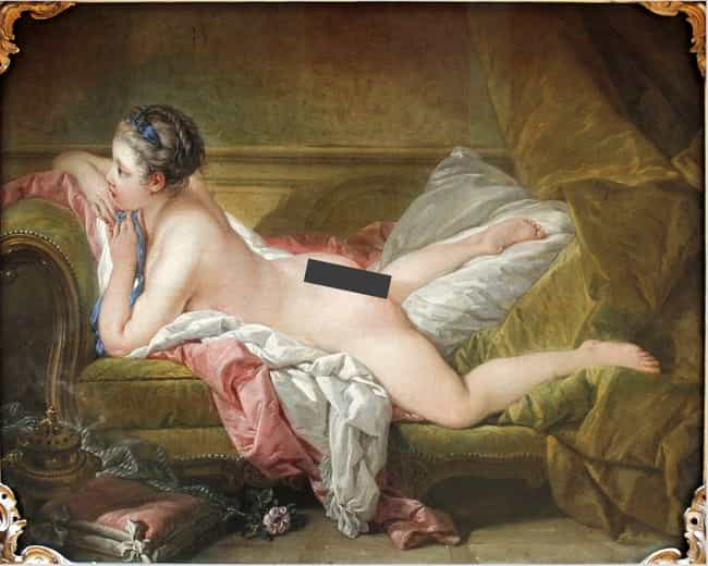 Treat Your Venereal Diseases W... is listed (or ranked) 2 on the list A Day In The Life Of A Sex Worker In The 18th And 19th Centuries