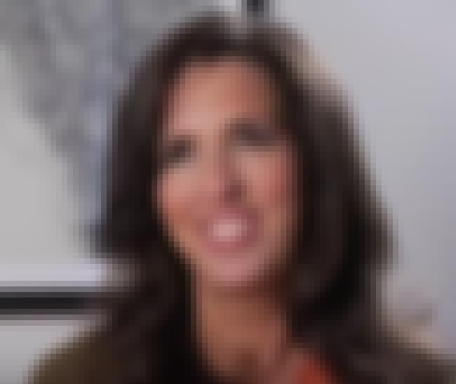 Liz Lange is listed (or ranked) 3 on the list Famous Survivors of Cervical Cancer