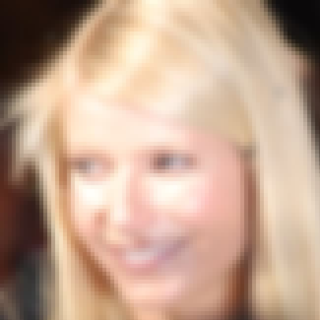 She Claimed There Were '300 Re... is listed (or ranked) 2 on the list The Most Annoying Moments From Gwyneth Paltrow's Howard Stern Interview