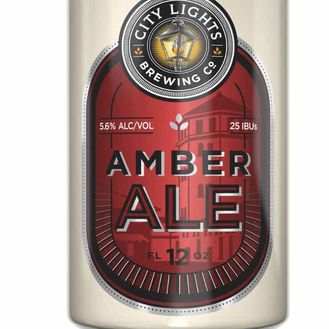 Amber Ale is listed (or ranked) 2 on the list The Best Milwaukee Beers, Ranked