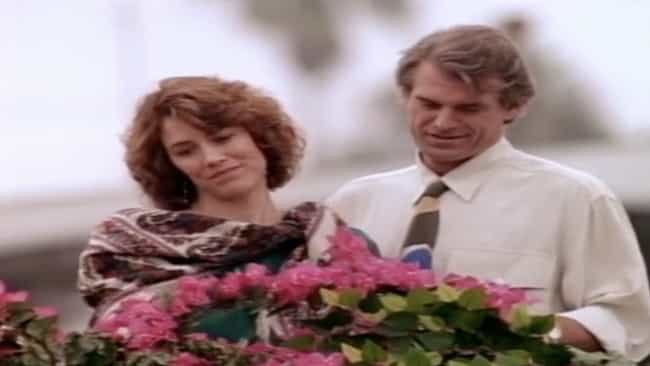 Cindy and Jim Walsh Experience... is listed (or ranked) 3 on the list 21 Moments That Prove Beverly Hills, 90210 Is Just As Relevant Today
