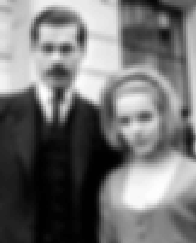 The Lucans' Marriage Fell ... is listed (or ranked) 1 on the list Inside The Disappearance Of Lord Lucan, A Mystery That Has Puzzled The World For More Than 40 Years