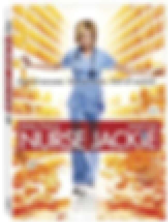 Nurse Jackie Season 4 is listed (or ranked) 3 on the list The Best Seasons of Nurse Jackie