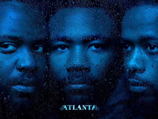 Atlanta Season 2 is listed (or ranked) 2 on the list The Best Seasons of Atlanta