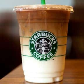 Boston, MA: Iced Coffee is listed (or ranked) 1 on the list What's The Most Popular Starbucks Beverage In Major US Cities?