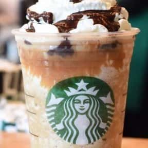 Los Angeles, CA: Frappuccino is listed (or ranked) 5 on the list What's The Most Popular Starbucks Beverage In Major US Cities?