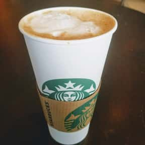 Omaha, NE: Mocha is listed (or ranked) 9 on the list What's The Most Popular Starbucks Beverage In Major US Cities?