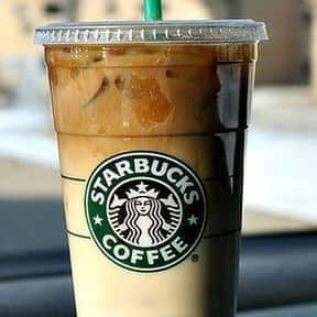 Phoenix, AZ: Iced Caramel Macc is listed (or ranked) 11 on the list What's The Most Popular Starbucks Beverage In Major US Cities?