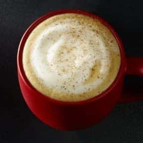 Portland, OR: Eggnog Latte is listed (or ranked) 12 on the list What's The Most Popular Starbucks Beverage In Major US Cities?