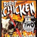 Robot Chicken - Season 6 on Random Best Seasons of 'Robot Chicken'
