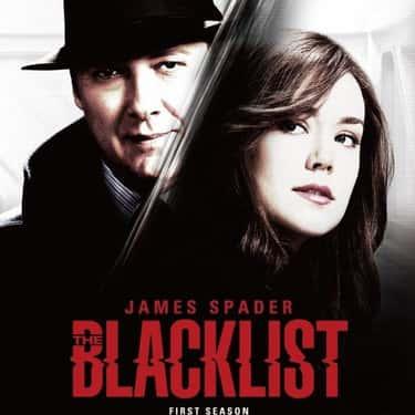 The Blacklist - Season 1 is listed (or ranked) 1 on the list Ranking the Best Seasons of 'The Blacklist'