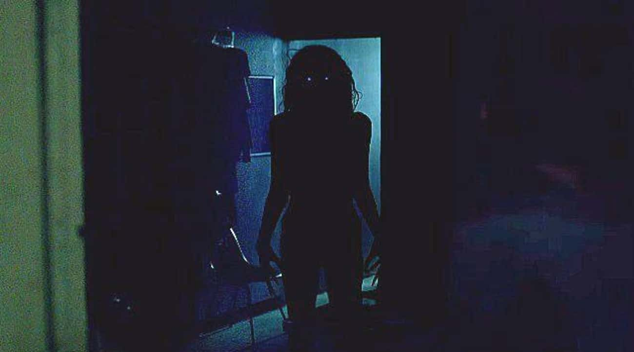 Diana Walter - 'Lights Out is listed (or ranked) 1 on the list Female Horror Movie Villains Who Will Scare You Half To Death