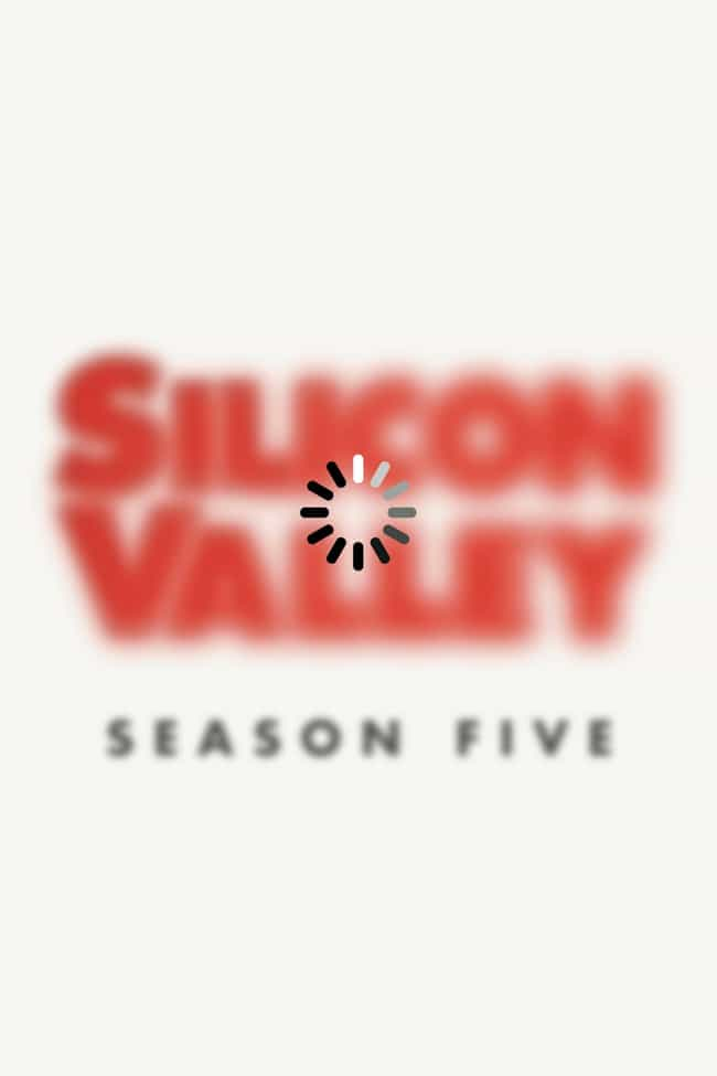 Silicon Valley - Season ... is listed (or ranked) 4 on the list Ranking the Best Seasons of 'Silicon Valley'