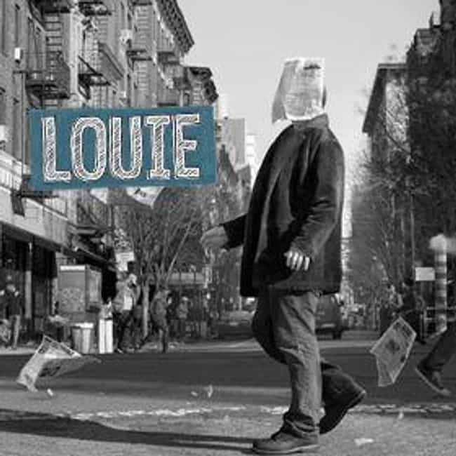 Louie - Season 3 is listed (or ranked) 3 on the list Ranking the Best Seasons of 'Louie'