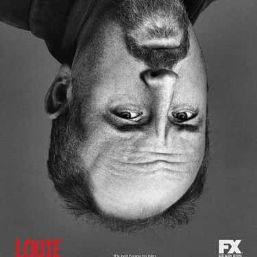 Louie - Season 5 is listed (or ranked) 5 on the list Ranking the Best Seasons of 'Louie'