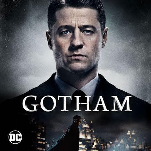 Random Best Seasons of 'Gotham' Thumb Image