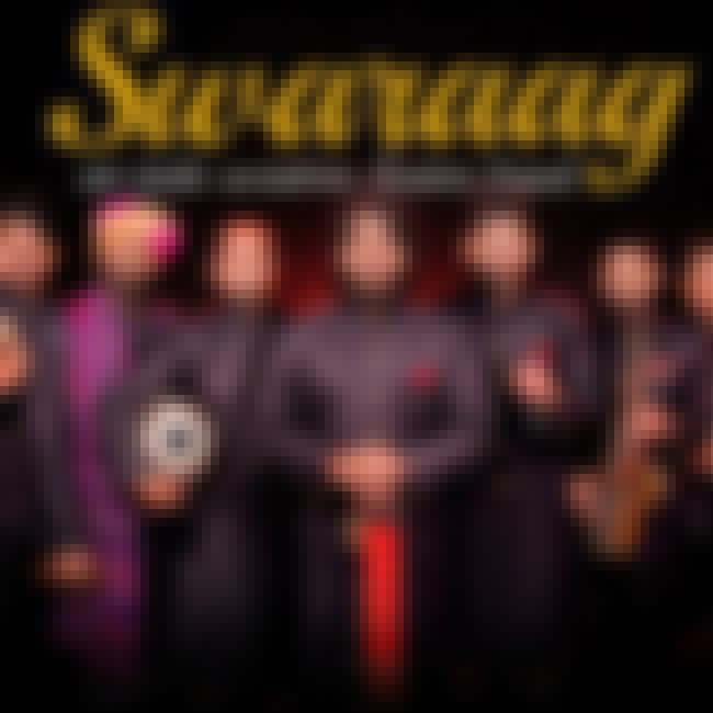 Swaraag is listed (or ranked) 2 on the list The Best Sufi Rock Bands/Artists
